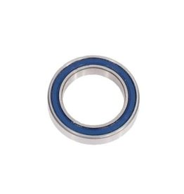 Profile Racing Profile Classic Hub Body Bearings 20mm