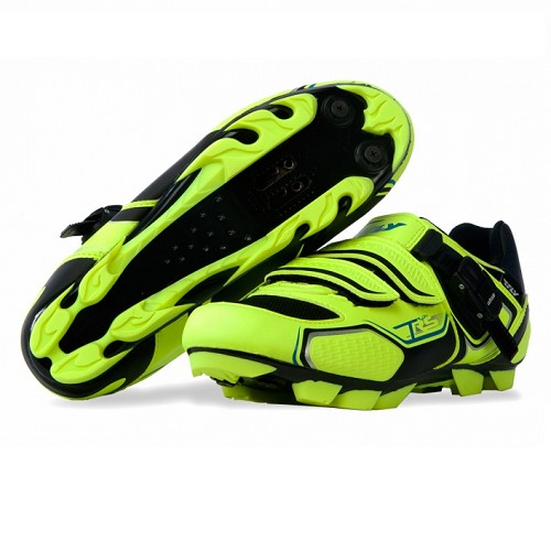 Fly Racing Fly  Talon RS