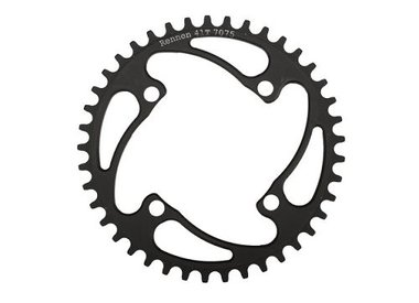 Chainring / Sprocket