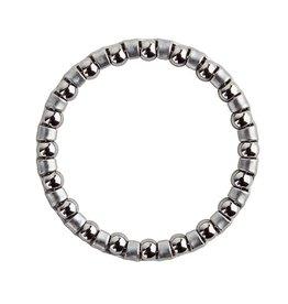 Sunlite Sunlt Bearings 20x5/32 for 1-1/8