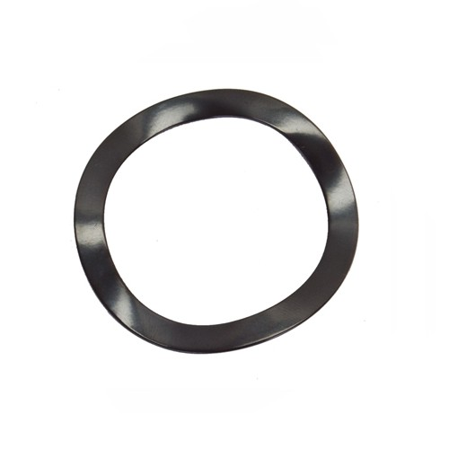 FSA BB Wave spring washer BB30