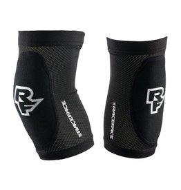 Race Face Charge Arm Guard Stealth