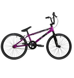 Dk Bicycles DK Swift Expert Purple