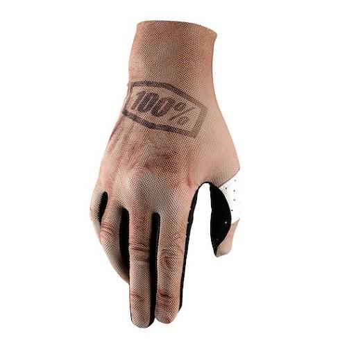 100% 100% Celium Bare Glove