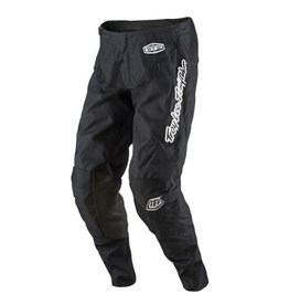 Troy Lee Designs Troy Lee GP Pant Midnight 34