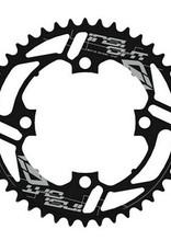 Insight Insight 4-Bolt Chainring 41T Black