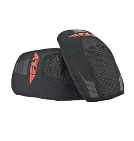 Fly Racing Fly Flex Elbow Guard