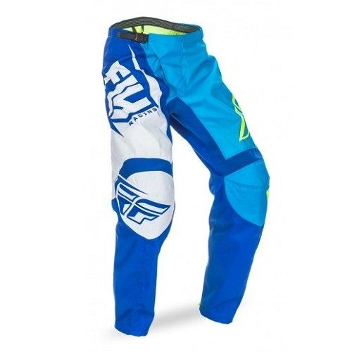 Fly Racing 2017 Fly F-16 Pants