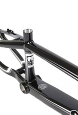 Stay Strong Stay Strong Frame Pro XL Black