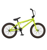 GT Bicycles GT Performer JR 18'' Neon Yellow
