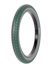The Shadow Conspiracy TSC Valor Tire 2.2 Dark Green Tread w/ Grey Sidewall