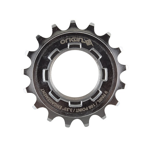 Origin 8 Origin8 Freewheel Single Cromo