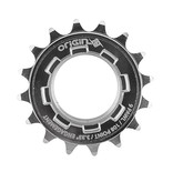 Origin 8 Origin8 Freewheel Single 16Tx 3/32 Cromo