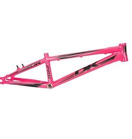 Dk Bicycles DK Professional Frame Pro XL