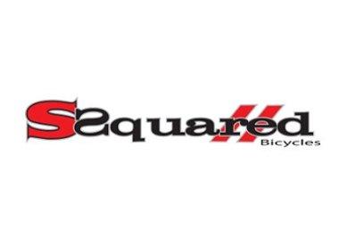 Ssquared