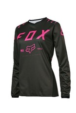 Fox Fox 180 Girls Jersey