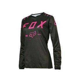 Fox Fox 180 Girls Jersey