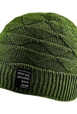 Troy Lee Designs Troy Lee Campus Beanie Military