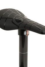 Box Components Box Echelon Carbon Seat 27.2 Black