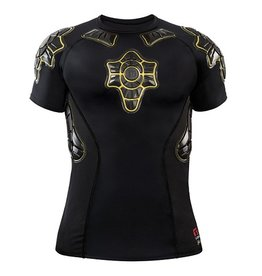 G-Form G-form Pro-X Compression Shirt