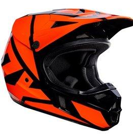 Fox Fox V1 Race Helmet Youth