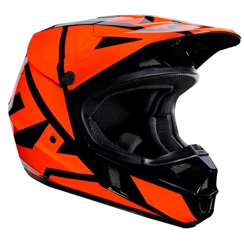 Fox Fox V1 Race Helmet