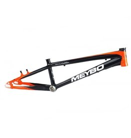 Meybo Meybo Holeshot Frame Pro XXL Black/Orange