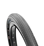 Maxxis Maxxis Torch Tires Black Wire