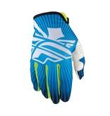 Fly Racing Fly Lite Glove