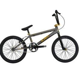 Dk Bicycles DK Sprinter Pro 20''