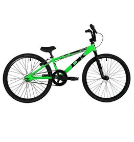 Dk Bicycles DK Swift Junior Green