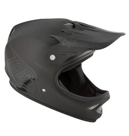 Troy Lee Designs Troy Lee D2 Midnight