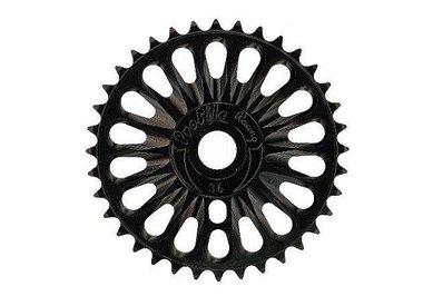 1 Piece Sprocket