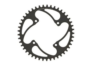 4 Bolt Chainring