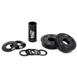 Rant Rant Bang UR American BB Black 19mm