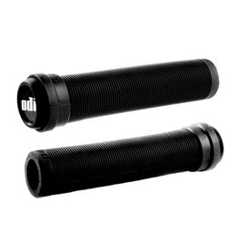 ODI Odi Longneck Grips Soft Compound Flangeless