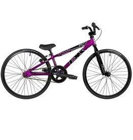 Dk Bicycles DK Swift Mini Purple