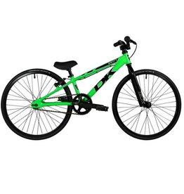 Dk Bicycles DK Swift Micro  Green