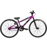 Dk Bicycles DK Swift Micro  Purple