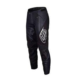 Troy Lee Designs 2017 Troy Lee Solid Sprint Pant Black 34