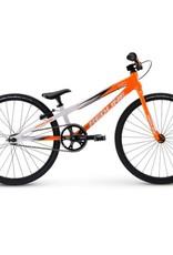 Redline 2015 Redline Proline Mini B20 Orange