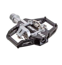 HT Components HT T1 Pedal Black