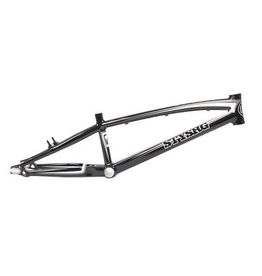 Stay Strong Stay Strong Frame Pro XL
