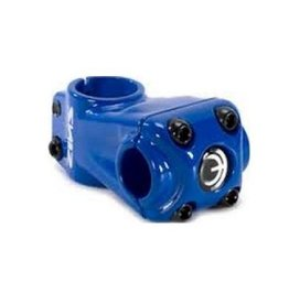 Sinz Sinz Stem Blue Pro 1 1/8'' 50mm