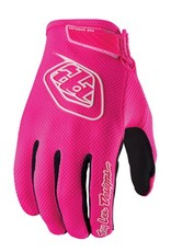 Troy Lee Designs Troy Lee Air Glove