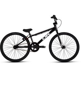 Dk Bicycles 2018 DK Swift Junior Black