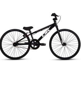 Dk Bicycles 2018 DK Swift Mini Black