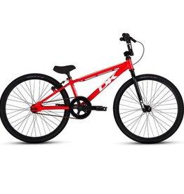 Dk Bicycles 2018 DK Swift Junior Red