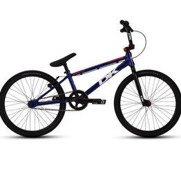 Dk Bicycles 2018 DK Sprinter Expert Royal