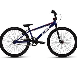 Dk Bicycles 2018 DK Sprinter Junior 20'' Royal